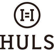 Corporate Identity of HULS