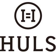 HULS Corporate Identity