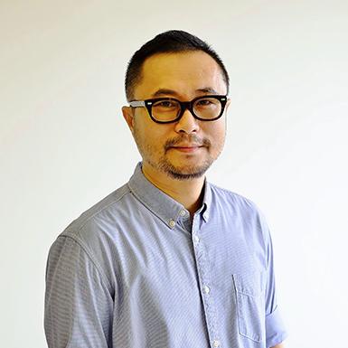 Choon Yeow Lim