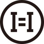 Log Mark of HUL